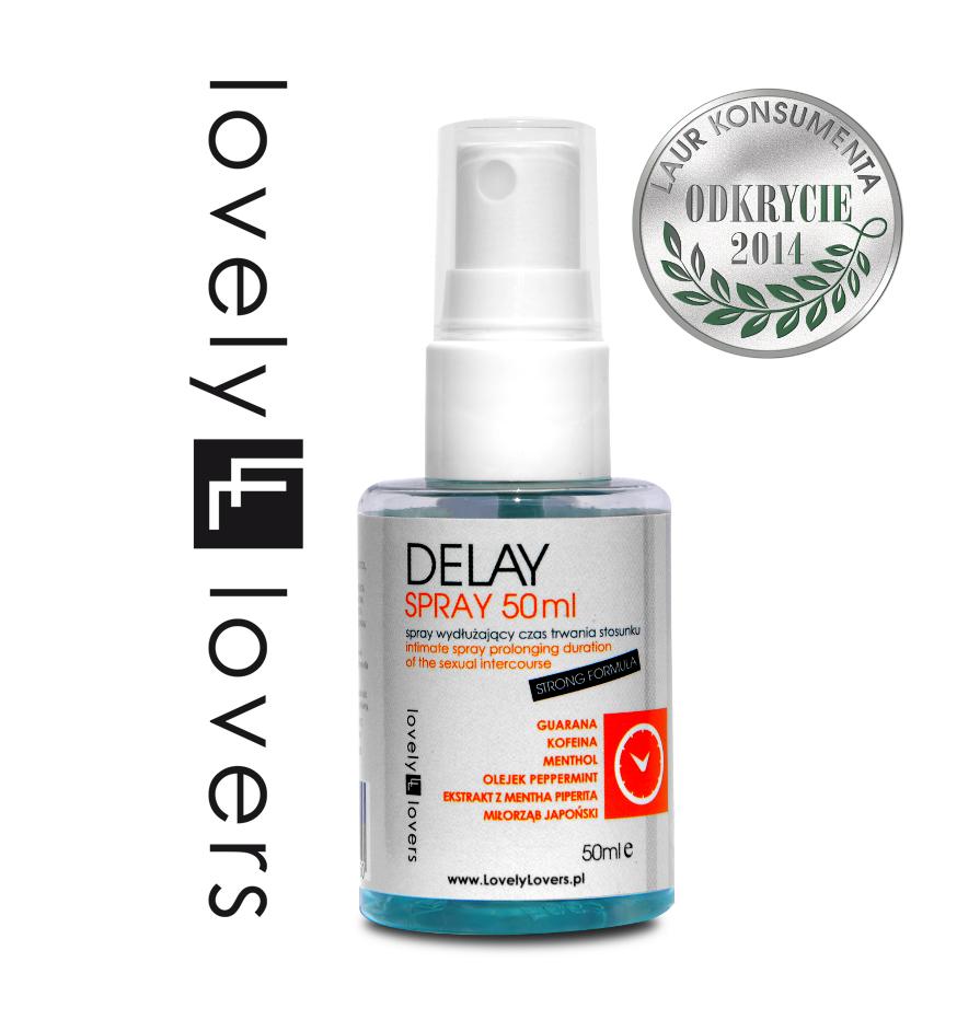 Delay-pulverizare laur.png