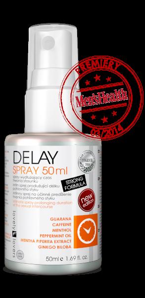 delayspray.png