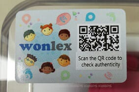 smartwatch_copii_wonlex_original